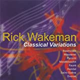 Classical Variations