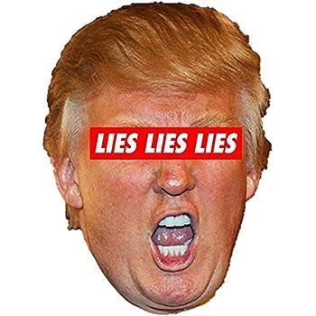 Trump MAGA 2020 GOP Vote President Election MAGA 2020 GOP Vote President Election Lilly Pulitzer 19 Vinyl Vinyl Decal Wall Laptop Bumper Sticker 5