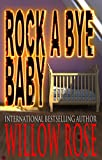 Rock-a-bye Baby (Horror Stories from Denmark Book 1) (English Edition)