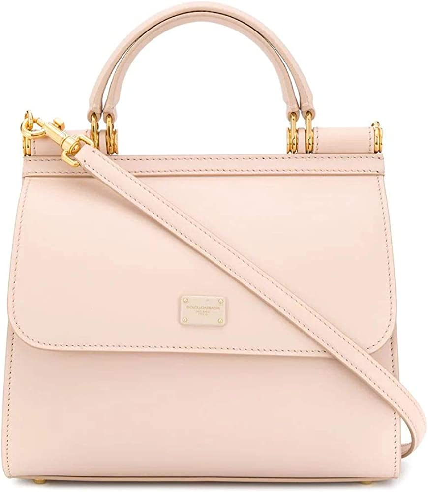 Dolce & gabbana borsa a mano luxury fashion BB6622AV38580412