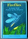 Fireflies (Science I Can Read Book)