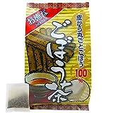 ユウキ製薬 お徳な ごぼう茶 3gX52包