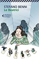 Le Beatrici (Universale economica Vol. 8160)