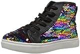 Steve Madden Girls' Sneakers