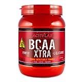 Activlab Acide Aminé BCAA Xtra Powder Cherry 500 g