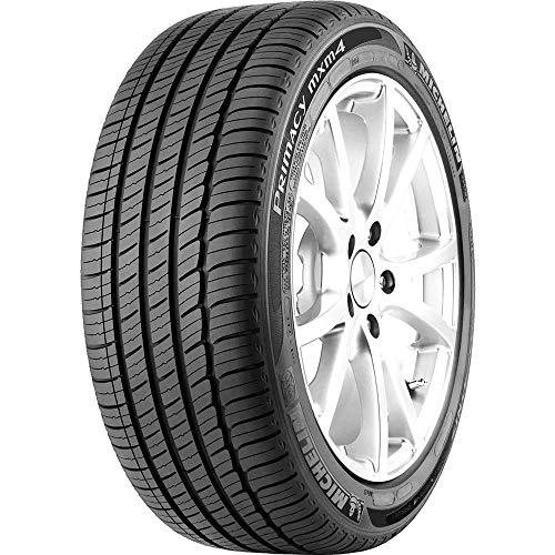Michelin Primacy MXM4 All-Season Tire 225 45R18 XL 95W