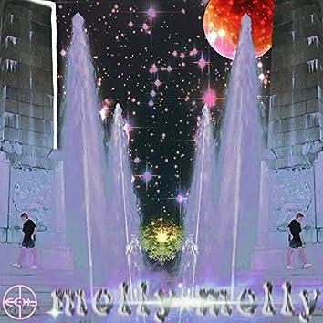 Molly Molly! (feat. JEM)