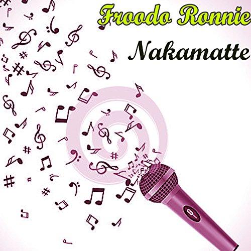 Nakamatte