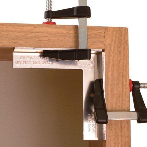 Jevons 3D Positioning Squares (1-Pack)
