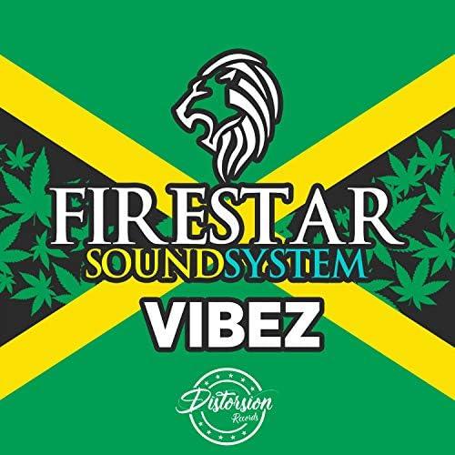 Firestar Soundsystem