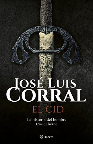 El Cid (Autores Españoles e Iberoamericanos)