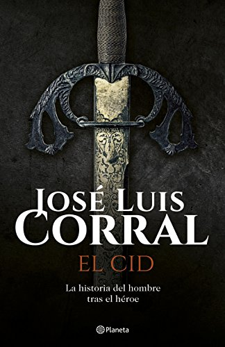 El Cid eBook: Corral, José Luis: Amazon.es: Tienda Kindle