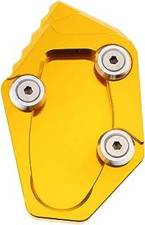 Suchergebnis Auf Für Ständer B Baosity Ständer Rahmen Anbauteile Auto Motorrad