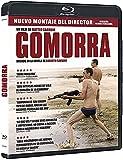 Gomorra [Blu-ray]