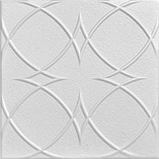 Best styrofoam panels for ceilings Reviews