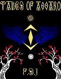 Tales Of Azzaro (English Edition)