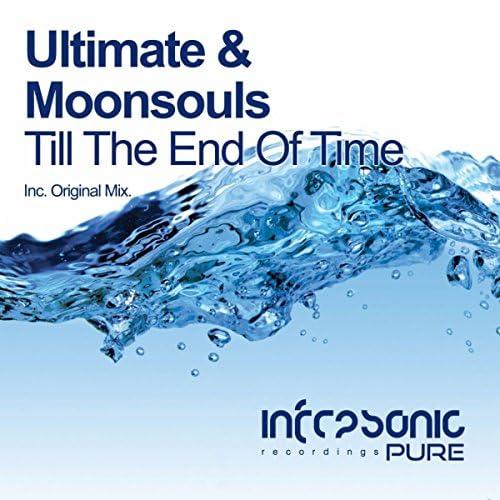 Ultimate & Moonsouls