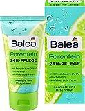 Balea Porenfein 24H-Pflege, 50 g