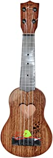 a stringed musical instrument answer