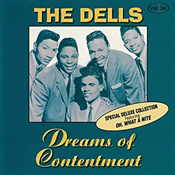 Dreams Of Contentment (Special Deluxe Collection)