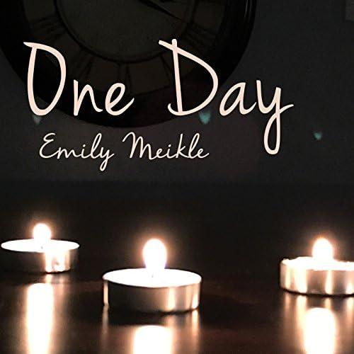 Emily Meikle