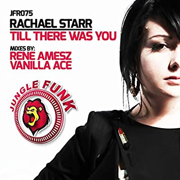 Till There Was You (Remixes), Vol. 1