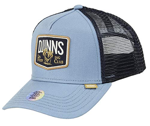 Djinns Cap Nothing Club Slate, Size:ONE Size