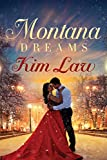 Montana Dreams (The Wildes of Birch Bay Book 5)