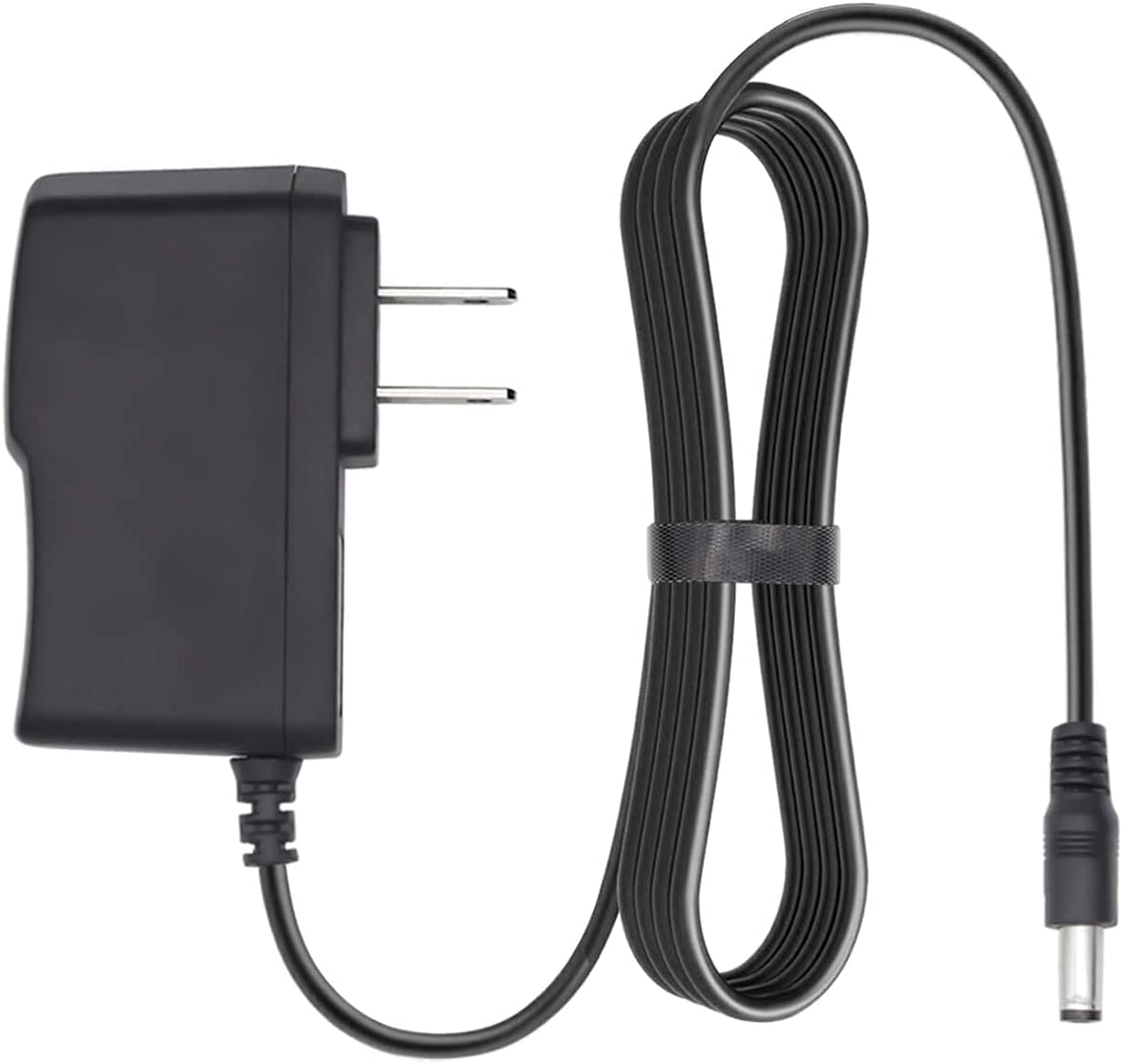 JAINTA 8.2FT 12V 2A Power Adapter for Yamaha PA130 PA150, for Yamaha PSR YPG YPT DD Series Keyboard - Only Compatible for Listed Models