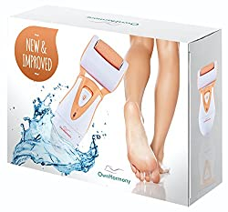 We have created the ultimate guide to foot files to help you choose which product will help cure your dry cracked heels