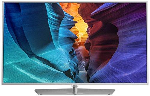 Philips 50PFK6540/12 126 cm (50 Zoll) Fernseher (Full HD, Triple Tuner, Smart TV)