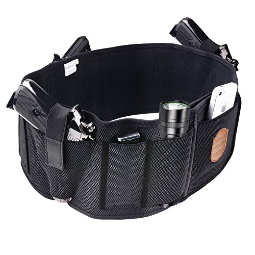Fullmosa Mi Belly Band Holster