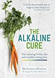 The Alkaline Cure: The Amazing 14 day Diet and Mindful Eating Plan