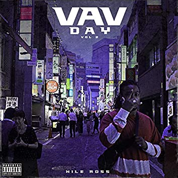 V.A.V Day 2