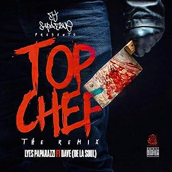 Top Chef Remix