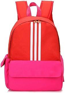Travel Backpack for School Water Resistant Bookbag