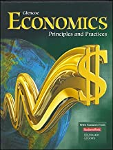 Best economics principles and practices teacher edition Reviews