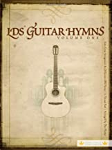 LDS Guitar Hymns: Volume 1
