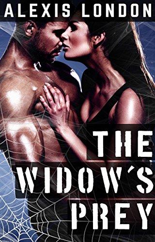 Widow Woman S Sex Films