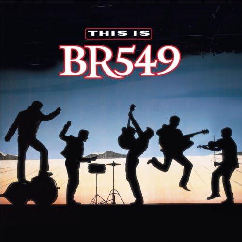 BR549