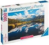 Ravensburger- Puzzle 1000 Piezas Foto & Paisajes (16197)