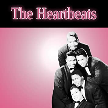 The Heartbeats Greatest Hits