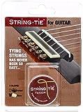 Felipe Conde フェリペコンデ String-Tie AccessoriesCapotasto/String-Tie ストリングタイ アイボリー STRT01    IV