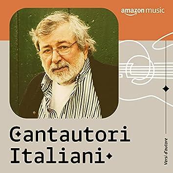 Cantautori Italiani