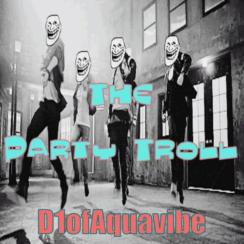 D1ofaquavibe