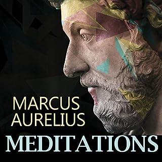 Download Philosophy Nonfiction Audio Books | Audible com