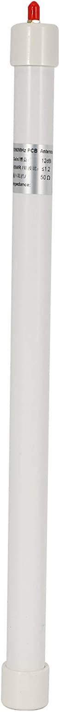 Luntus ADS-B 1090 MHz 12DB PCB Strip-Line 4 Half-Wave Antennas S