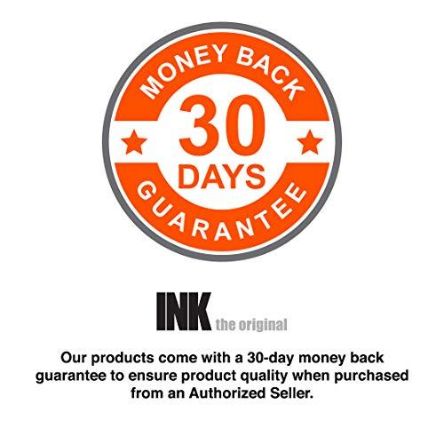 INK Tattoo Sunscreen Spray-On