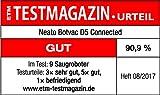 Neato Robotics Botvac D5 - 10