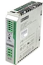 DIN Rail Power Supplies TRIO-PS/1AC/24DC/5 TRIO 24V 5A 1PHASE